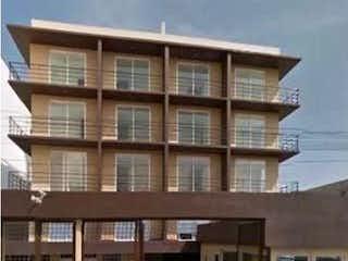 Departamento en Venta en   Av. Toluca