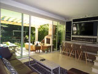 Casa en venta en Paseo de las Lomas, de 550mtrs2