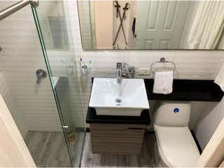 Apartamento en venta en Loma Del Indio de 62m² con Gimnasio...