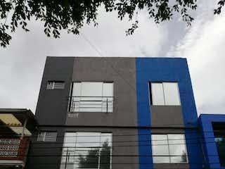Apartamento En Venta En Bogotá Bosque Popular