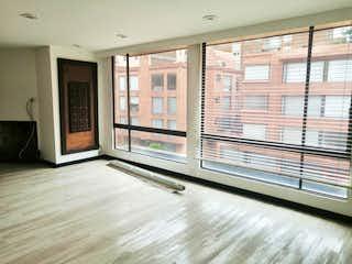 Apartamento En Venta En Bogotá Chico Norte