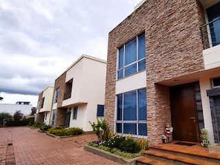 Casa En Venta En Bogotá San José De Bavaria
