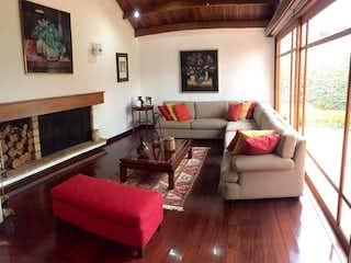 Casa en venta en Barrio San José De Bavaria de 4 habitaciones