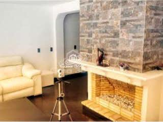 Casa en venta en Santa Bárbara Central de 4 habitaciones