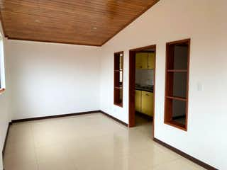 Se Vende Apartamento en La Española