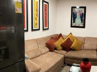 Casa en venta en La Granja, 187mt de cuatro niveles
