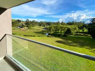 Apartamento en Venta Ojo de Agua Rionegro Antioquia