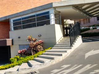 Apartamento en Venta Santa Ana Bello Antioquia