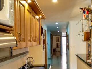 Venta Apartamento Laureles Medellin Antioquia