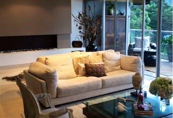 Apartamento en venta en Las Palmas 294m² con Zonas húmedas...