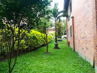 Casa en Venta Loma de Los Benedictinos Envigado Antioquia