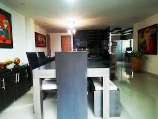 Apartamento Duplex en Venta Zuñiga Envigado Antioquia