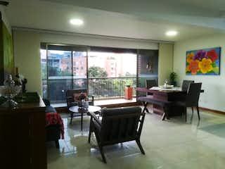Apartamento en Venta La Abadia Envigado Antioquia