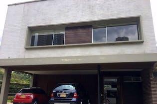 Casa en venta en Las Lomas con Piscina...