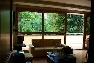 Casa en venta en Las Lomas de 5 hab. con Zonas húmedas...
