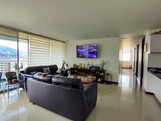 Apartamento en Venta Zuñiga Envigado Antioquia