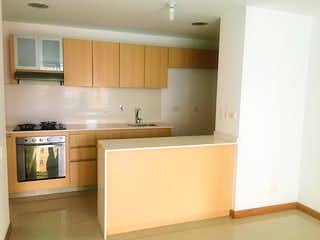 Apartamento en Venta Loma de Los Benedictinos Envigado Antioquia