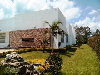Casa en Venta Llanogrande Rionegro Antioquia