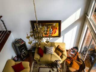 Casa en venta en Cedritos, 240mt de dos niveles