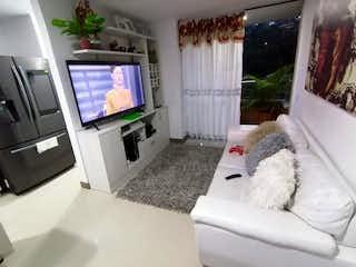 Apartamento en venta en Mesa, 78m² con Gimnasio...
