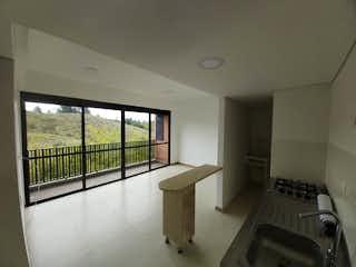 Apartamento en Venta BARRO  BLANCO