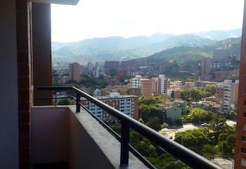 San Germán, Medellín