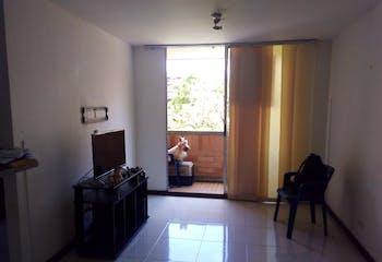 Apartamento en venta en La Pilarica, 60m² con Piscina...