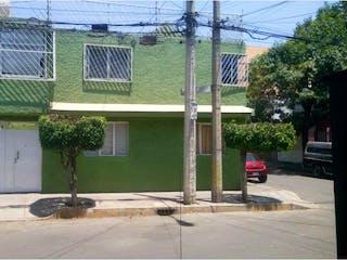 Casa en venta en San Pedro Xalpa, Ciudad de México