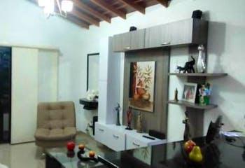 Apartamento En Venta En Medellin Belen Rosales con 2 alcobas y 2 baños.