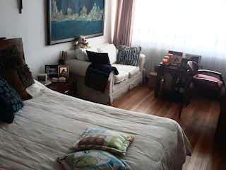 104706 - Casa lote en venta San Cristobal Norte