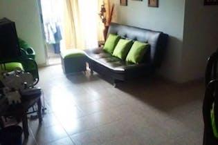 Apartamento en venta en Palenque con acceso a Piscina