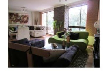 Apartamento en venta en Barrio Laureles 242m² con Bbq...