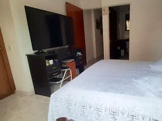 vendo casa 2 niveles Viviendas del sur Itagui