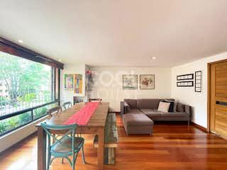 Apartamento en venta en El Retiro de 70m²