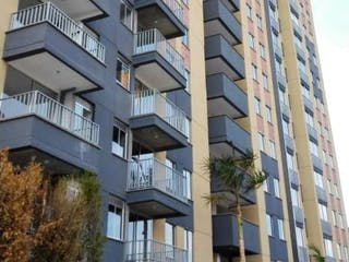 Apartamento en venta en Norteamérica 66m² con Piscina...