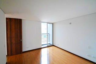 Apartamento en venta en Usatama de 2 hab. con Gimnasio...