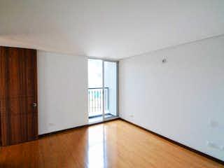Apartamento en venta en Usatama, 71m² con Bbq...