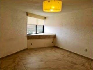 Casa en venta en Lomas Verdes 5ta Secc (La Concordia), de 180mtrs2