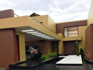 ¡SUPER OPORTUNIDAD! Hermosa Casa en Venta, Exclusivo Condominio Chia