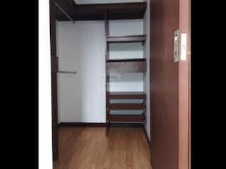 Apartamento Venta San Diego, Medellin