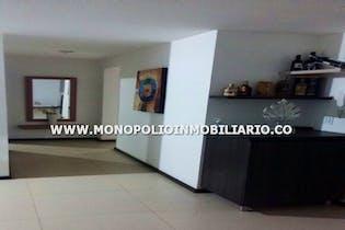 Apartamento en venta en Velódromo de 94m²