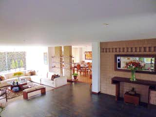 Casa en venta en La Balsa de 4 habitaciones