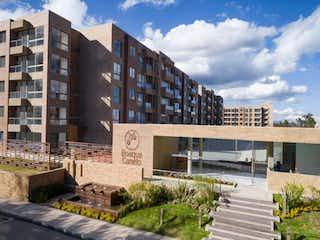Apartamento en venta en Canelón 97m² con Piscina...