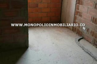 Apartamento en venta en Loma Del Indio con Bbq...