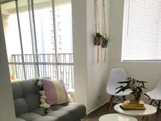 Venta de Apartamento Villa Ventura Itagüi