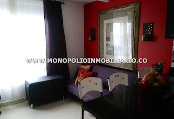 Apartamento en venta en Barrios de Jesus , Buenos Aires 2 habitacion