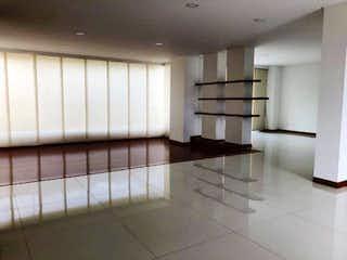 ¡PRECIO REBAJADO! Hermosa Casa en Condominio Campestre Guaymaral, Chia