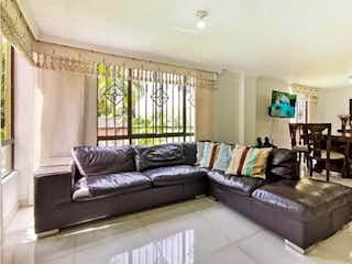 Casa en venta en El Dorado, 132m² con Piscina...