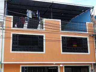 Se vende casa rentable en Suba Rincón