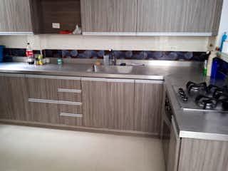 Venta Apartamento Dúplex Envigado-Trianon P2 C.3735109